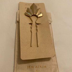 Jen Atkin / Chloe + Isabel Gorgeous Hair Pin